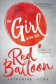 Go to record The girl with the red balloon