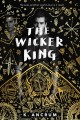 Go to record The Wicker King