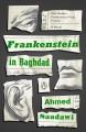 Go to record Frankenstein in Baghdad : a novel