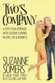 Go to record Two's company : a fifty-year romance with lessons learned ...