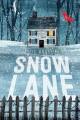 Go to record Snow Lane