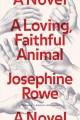 Go to record A loving, faithful animal