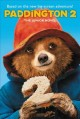 Go to record Paddington 2 the junior novel