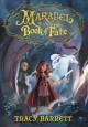 Go to record Marabel and the book of fate