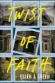 Go to record Twist of faith