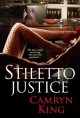 Go to record Stiletto justice