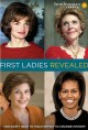 Go to record First ladies revealed.