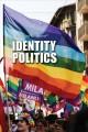 Go to record Identity politics