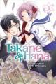 Go to record Takane & Hana