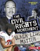 Go to record The civil rights movement