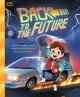 Go to record Back to the future