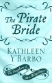 Go to record The pirate bride