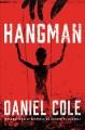 Go to record Hangman