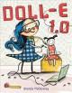 Go to record DOLL-E 1.0