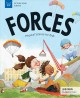 Go to record Forces : physical science for kids