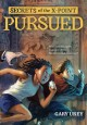 Go to record Pursued