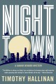 Go to record Nighttown