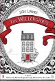 Go to record Children's book club kit #60 The Willoughbys