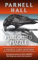 Go to record The purloined puzzle
