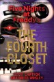 Go to record The fourth closet