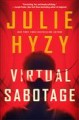 Go to record Virtual sabotage