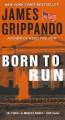 Go to record Born to run