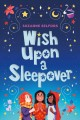 Go to record Wish upon a sleepover