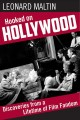 Go to record Hooked on Hollywood : discoveries from a lifetime of film ...