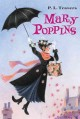 Go to record Children's book club kit #63 Mary Poppins