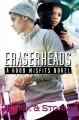 Go to record Eraserheads