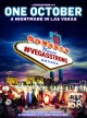 Go to record One October : a nightmare in Las Vegas