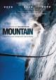 Go to record Mountain.