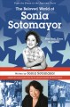 Go to record The beloved world of Sonia Sotomayor