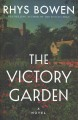 Go to record The victory garden