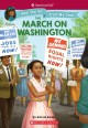 Go to record The March on Washington