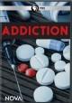 Go to record Addiction.