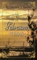 Go to record My heart belongs in Galveston, Texas : Madeline's search