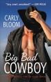 Go to record Big bad cowboy
