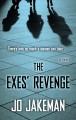 Go to record The exes' revenge