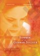 Go to record Summer of my German soldier.
