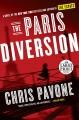 Go to record The Paris diversion : a novel