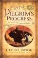 Go to record Little pilgrim's progress : from John Bunyan's classic