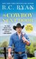 Go to record The cowboy next door