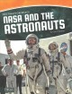 Go to record NASA and the astronauts