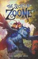 Go to record The secret of Zoone