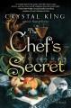 Go to record The chef's secret : a novel