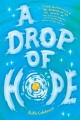 Go to record A drop of hope