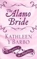 Go to record The Alamo bride