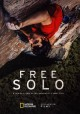 Go to record Free solo.