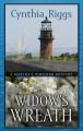 Go to record Widow's wreath